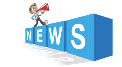 AVVISO PUBBLICO AGGIORNAMENTO PIANO TRIENNALE DI PREVENZIONE DELLA CORRUZIONE E DELLA TRASPARENZA – TRIENNIO 2020/2022
