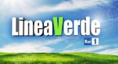 L'Azienda Improsta a Linea Verde – Rai 1