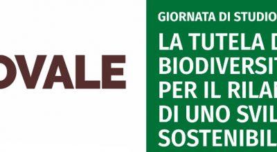 La tutela della biodiversità campana per il rilancio di uno sviluppo sostenibile.
