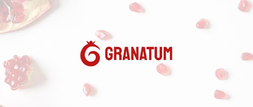 """""""Progetto GRANATUM: Avviso pubblico per la selezione di n. 5 figure professionali""""."""