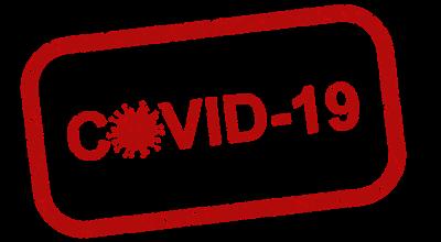 Disposizioni di servizio volte alla prevenzione della diffusione dell'emergenza epidemiologica da COVID – 19